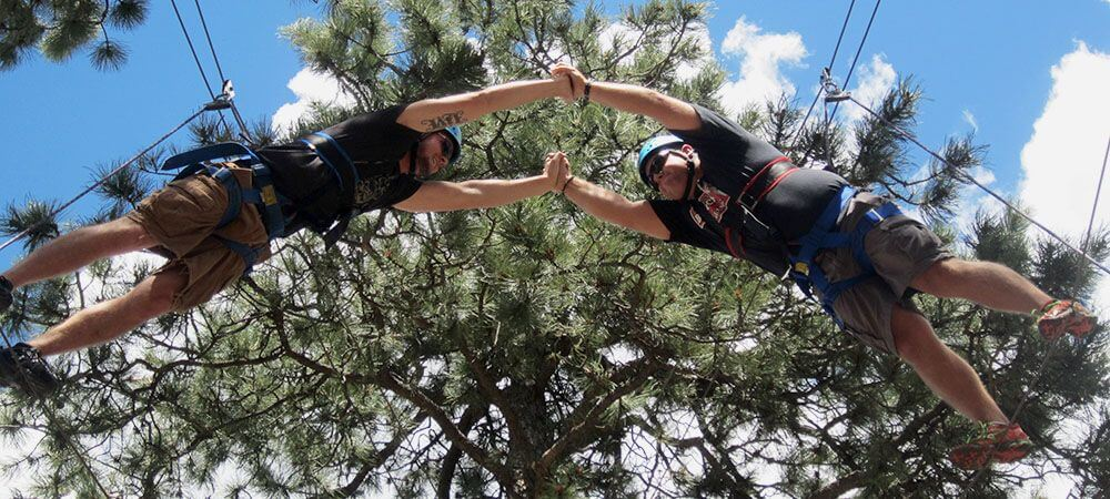 high-ropes-course-homepage