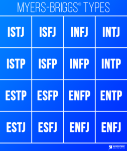 myers-briggs-personality-types-chart